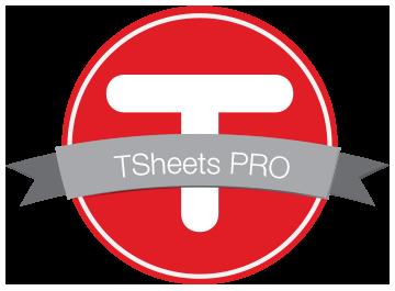 Payroll, T Sheets
