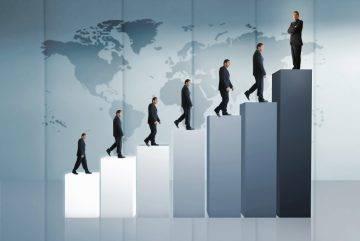 Management & Growth