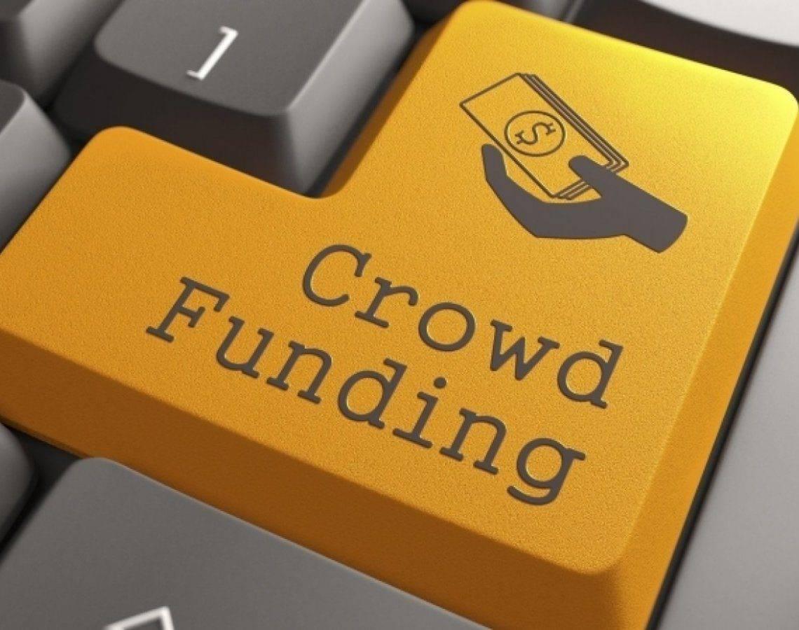 crowdfunding tax deduction