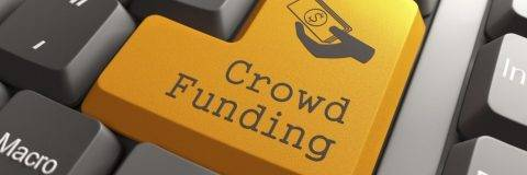 crowdfunding tax deduction