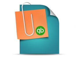 Download Chase Bank Statements to Quickbooks Online