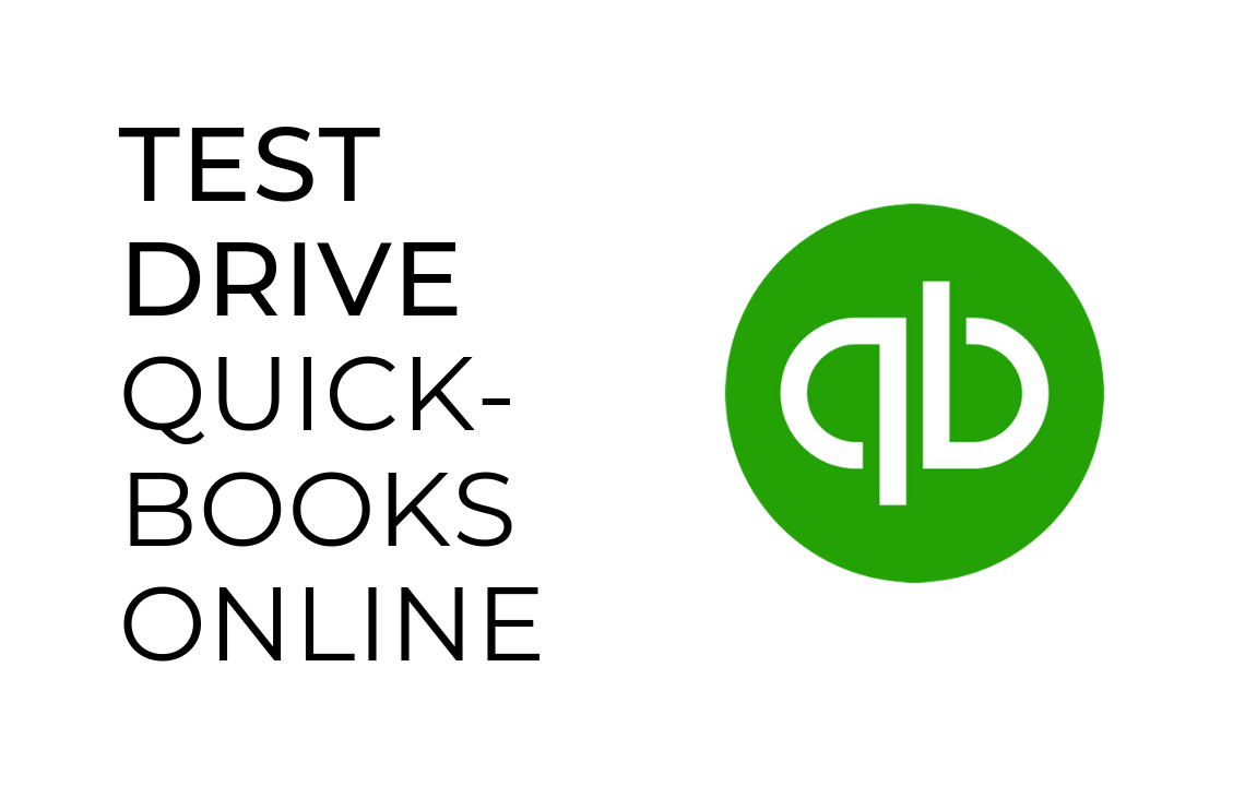 Test Drive Quickbooks Online for Free   Honest Accounting Group